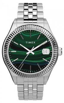 Timex TW2T87200 - zegarek damski