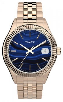 Timex TW2T87300 - zegarek damski