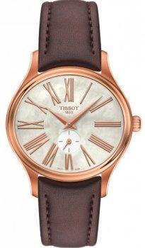 Tissot T103.310.36.113.00 - zegarek damski