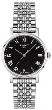 Zegarek damski Tissot T109.210.11.053.00