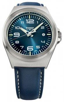 Traser TS-108214 - zegarek męski