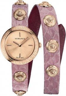 Versace VERF00518 - zegarek damski