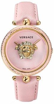 Versace VCO030017 - zegarek damski