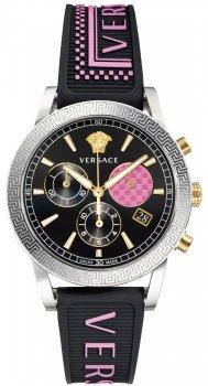 Versace VELT00619 - zegarek damski