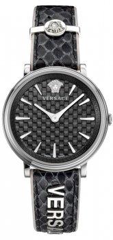 Versace VE8100919 - zegarek damski