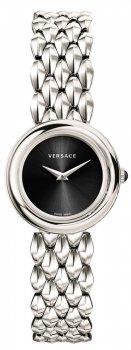 Versace VEBN00618 - zegarek damski