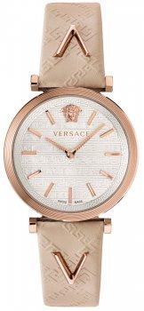 Versace VELS00419 - zegarek damski