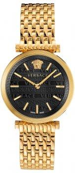 Versace VELS00819 - zegarek damski