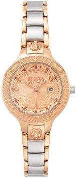 Versus Versace VSP1T0919 - zegarek damski
