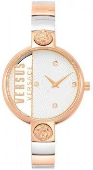 Versus Versace VSP1U0519 - zegarek damski