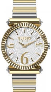 Versus Versace VSP1V0919 - zegarek damski