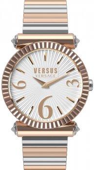 Versus Versace VSP1V1119 - zegarek damski