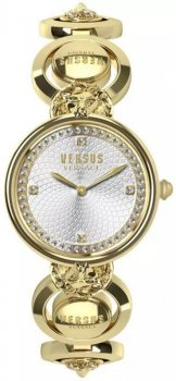 Zegarek damski Versus Versace VSP331818