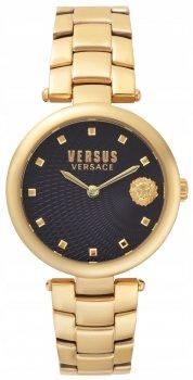 Zegarek damski Versus Versace VSP870718