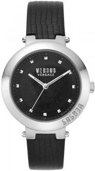 Versus Versace VSPLJ0119 - zegarek damski