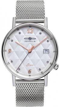 Zeppelin 7441M-1 - zegarek damski
