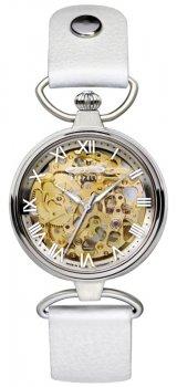 Zeppelin 7457-5 - zegarek damski
