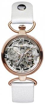 Zeppelin 7459-1 - zegarek damski