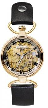 Zeppelin 7459-5 - zegarek damski