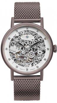 Zeppelin 7469M-5 - zegarek damski