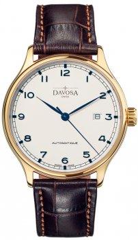 Zegarek męski Davosa 161.464.15