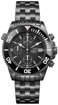 Davosa 161.508.80 - zegarek męski