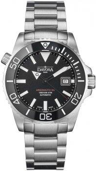 Davosa 161.522.02 - zegarek męski