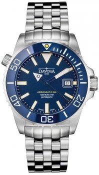 Davosa 161.522.40 - zegarek męski