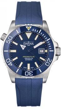 Davosa 161.522.49 - zegarek męski