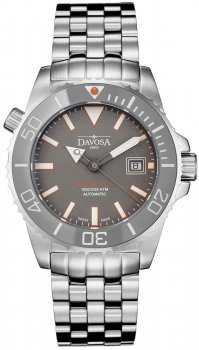 Davosa 161.522.90 - zegarek męski