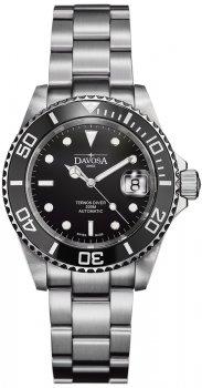 Davosa 161.555.50 - zegarek męski
