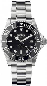Davosa 161.559.50 - zegarek męski