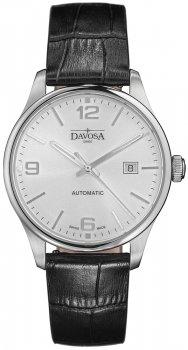 Zegarek męski Davosa 161.566.14