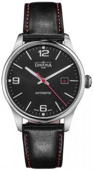 Zegarek męski Davosa 161.566.54