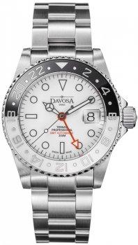 Davosa 161.571.15 - zegarek męski