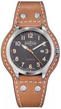 Davosa 161.572.96 - zegarek męski