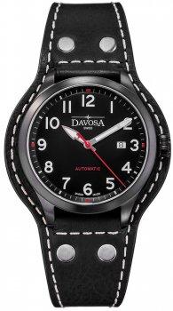Davosa 161.573.56 - zegarek męski