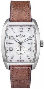 Davosa 161.575.14 - zegarek męski