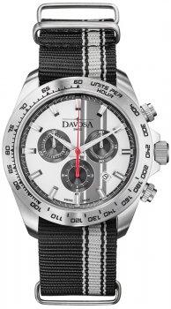 Davosa 162.488.15 - zegarek męski