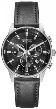 Davosa 162.493.55 - zegarek męski