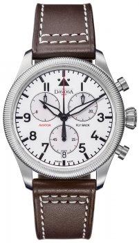 Zegarek męski Davosa 162.499.15