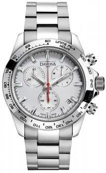 Davosa 163.470.15 - zegarek męski