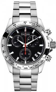 Davosa 163.470.55 - zegarek męski