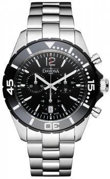 Davosa 163.473.15 - zegarek męski