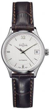 Zegarek damski Davosa 166.188.12