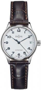 Zegarek damski Davosa 166.188.16