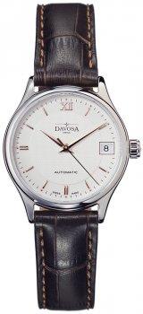 Zegarek damski Davosa 166.188.32