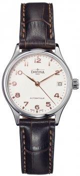 Zegarek damski Davosa 166.188.66