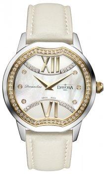 Davosa 167.560.25 - zegarek damski