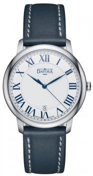 Zegarek damski Davosa 167.561.22